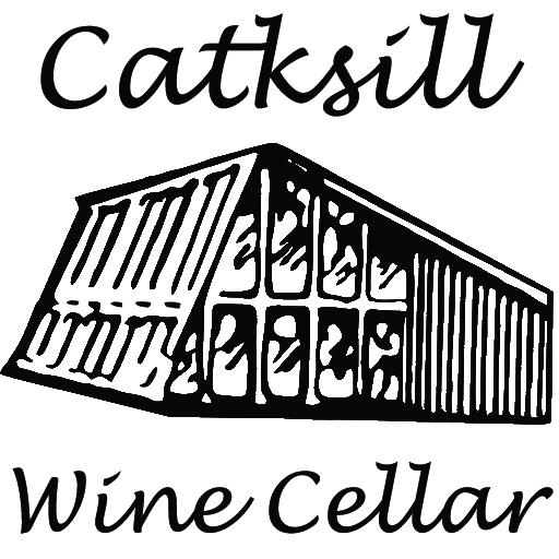 Catskill Wine Cellar